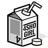 4shoGirl.com