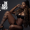 KASH DOLL – FURS OUT WHEN IT'S COLD