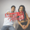 MUSIC N' MODELS: Marilyn Melo x HBK