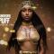 Puff – Queen Puff