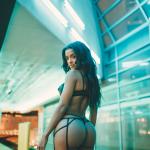 Marilyn Melo